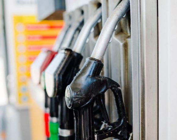Normas e legislações: Saiba como adequar seu posto de combustível